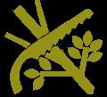 Wupperbaumdienst - Baumpflege