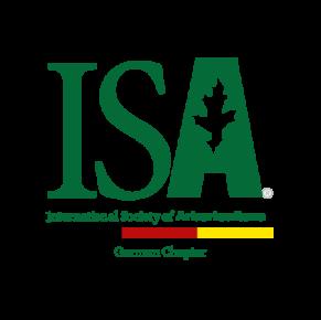 Deutsche Baumpflege Gesellschaft
